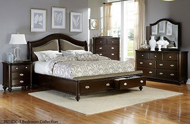 Bedroom Furniture Canada Bedroom Furniture Stores