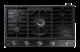 Gas Cooktop Black Stainless Steel I NA36N7755TG,NA36N7755TG