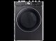 Electric Dryer With Steam Sanitize I DVE45R6300V,DVE45R6300V