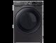 Smart Electric Dryer With Steam Sanitize I DVE50R8500V,DVE50R8500V