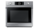 Convection Single Oven with Steam Bake I NV51K7770SS,NV51K7770SS-1
