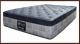 Berkshire Canadian Made 15 Inch High Density Foam Mattress,Berkshire