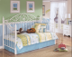 Ashley Daybed collection,ASH12- B188(daybed)