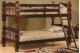 Denver (GL08-8012) Kids Bunk Bed,GL08-8012