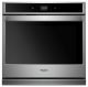 WOS51EC0HS Whirlpool 30' Smart Single Wall Oven,WOS51EC0HS