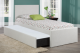 Trundle/Storage bed Canadian made TI21-R120,TI21-R120