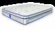 Ultra Sleep High Profile Coil Mattress,ULTRA SLEEP