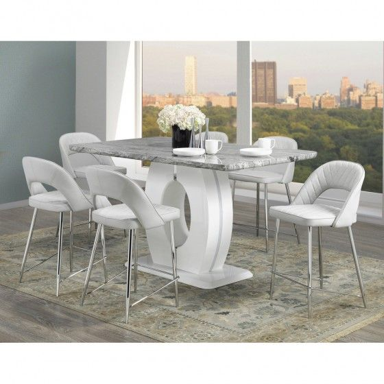 Dining Table Sets For Sale Dining Sets