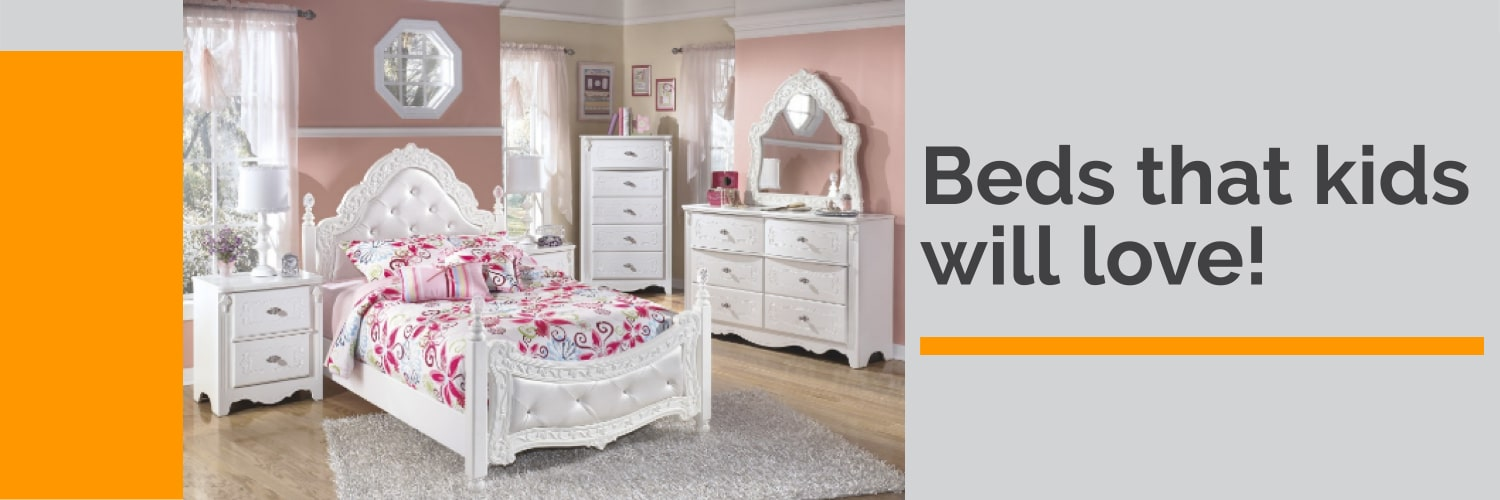 Youth Bedroom Furniture Canada Teen, White Bedroom Furniture Canada