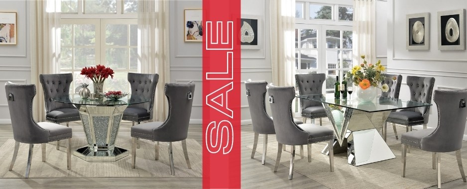 Dining Table Sets For, Dining Room Table Sets