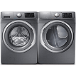 Washer Or Dryers